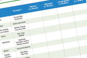 inventory assessment pdf
