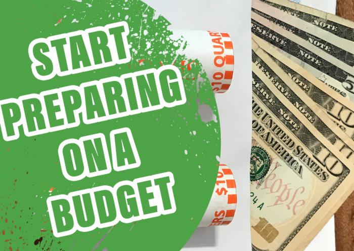 Youtube - start preparing on a budget 1980-1280 copy